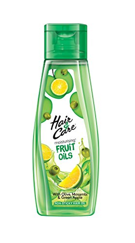 Hair and Care Hair Oil, 300ml