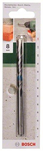 bosch-2609255408-foret-a-beton-iso-5468-diametre-8-mm-longueur-120-mm-diametre-queue-72-mm