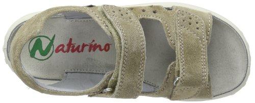 Naturino  NATURINO 5670, sac à bride mixte enfant Beige - Beige (Beige 9116)