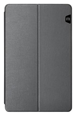 Mobilis 019054 Coque de protection pour Samsung Galaxy Tab A6 10,1''