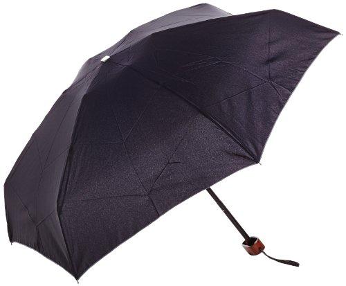 samsonite-parapluie-pliant-wood-classic-45520