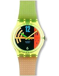 Swatch - Reloj Swatch - GJ102 - Hang Twelve - GJ102