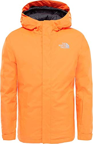 TG. M) The North Face 2fd348253a07