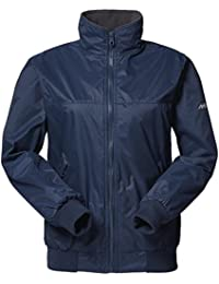 Musto Womens/Ladies Snug Blouson Jacket