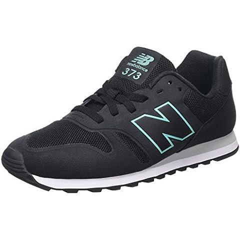 New Balance 373 - Zapatillas Hombre