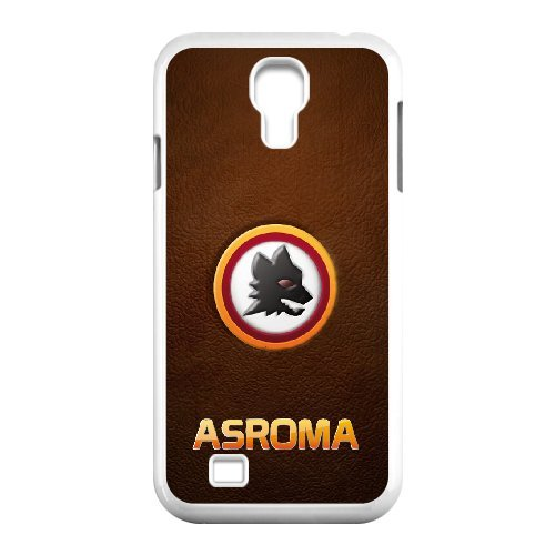 generic-hard-plastic-asroma-logo-cell-phone-case-for-samsung-galaxy-s4-white-abc83