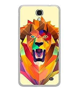 99Sublimation Designer Back Case Cover for Samsung Galaxy MEGA 2 (Best Designer comic Cases , Superheroes Cases , Cartoon Character Cases.)