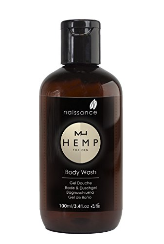 hemp-for-men-bade-duschgel-250ml