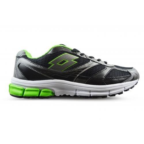 lotto-zapatillas-deportivas-zenith-vi-negro-antracita-eu-42-us-9