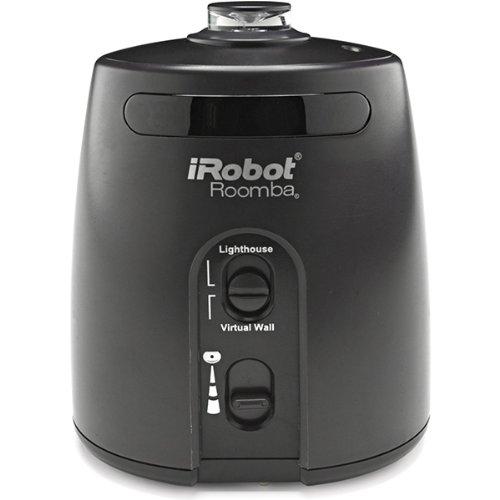 irobot-acc259-mur-virtuel-roomba