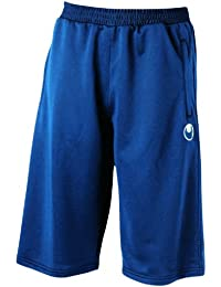 Uhlsport Short long Enfant