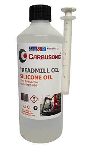 treadmill-silicone-oil-lubricant-for-treadmill-decks-500ml