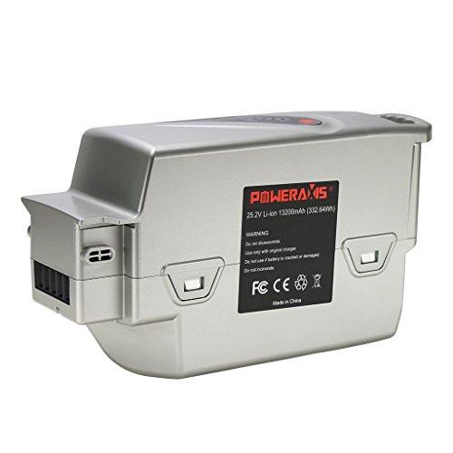 poweraxis-252v-132ah-li-ion-bicicleta-bateria-para-panasonic-26v-system-flyer-c-serie-t-serie-l-seri