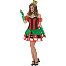 Suchergebnis Auf Amazon De Fur Las Vegas Mottoparty Mottoparty Kostume