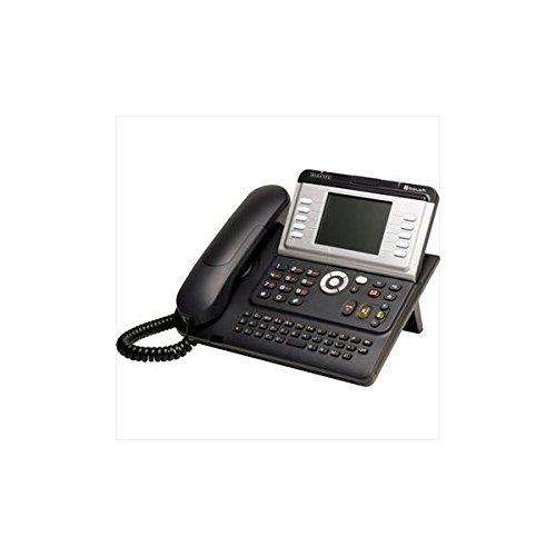 Alcatel Lucent 4039 Digital Phone DE Urban Grey