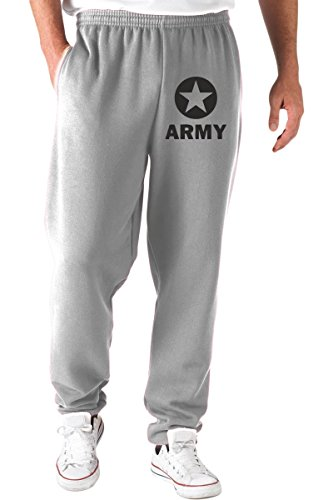 cotton-island-pantaloni-tuta-tm0514-us-army-taglia-m