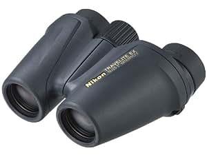 Nikon 10x25 CF TRAVELITE EX Fernverre