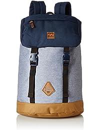 Billabong Daypack