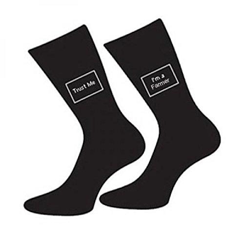 trust-me-im-a-farmer-cotton-rich-socks-x6s154