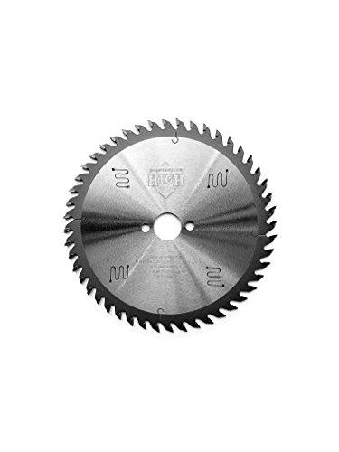 Preisvergleich Produktbild HM – Kreissägeblatt New Generation 150 x 20 Z= 48 WZ f. Black&Decker, Metabo, Makita