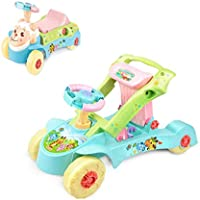 Amazon.es: andador fisher price - Andadores / Actividad y ...
