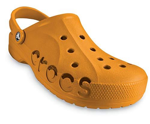 crocs Unisex-Erwachsene Baya Clogs
