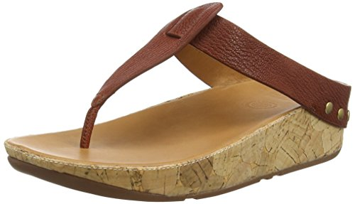 Fitflop Women's Ibiza Cork Sandals