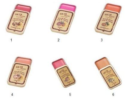 skin-food-fresh-fruit-lip-cheek-blush-pour-levres-et-joues-04-abricot