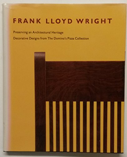 frank-lloyd-wright-preserving-an-architectural-heritage-decorative-designs-from-the-dominos-pizza-co
