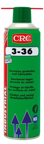 crc-aceite-en-spray-anticorrosivo-y-lubricante-detiene-la-oxidacion-y-la-corrosion-en-todos-los-meta