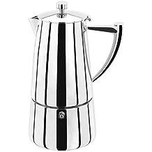 Suchergebnis Für8 Für8 Für8 Suchergebnis Auf Espressokocher Auf Suchergebnis Auf Tassen Tassen Espressokocher Tassen QxdrBeWCo