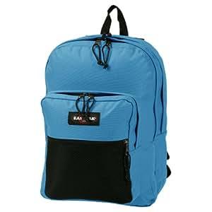 Eastpak Sac à dos loisir, PINNACLE, Bleu - Bleu profond, EK060