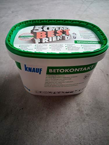 Knauf Betokontakt 20kg
