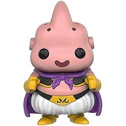 Dragonball Z - Majin Buu figura de vinilo (Funko 7429)