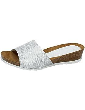 KARRALLI Donna sandali