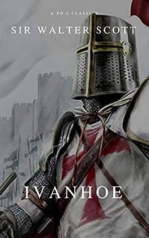 Ivanhoe por A To Z Classics epub