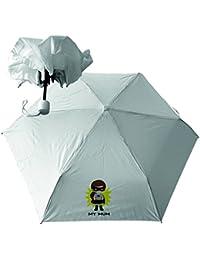 My Custom Style paraguas de modelos y colores surtidos Colección El día de la madre.