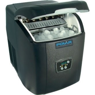 polar-manual-fill-counter-top-ice-maker-with-10-kg-output-per-24-hours-commercial-restaurant