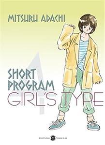 Short Program Edition simple Tome 4