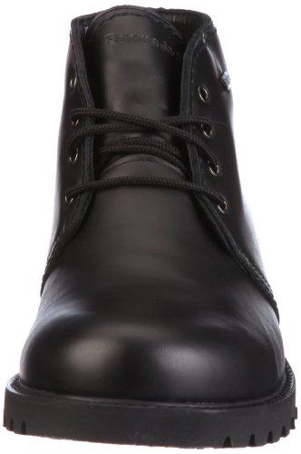 Panama Jack  TACANA GTX C1, bottes homme Noir - Schwarz (BLACK)