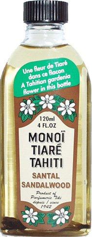 monoi-santal-sandalwood-4-oz-monoi-tiare-tahiti