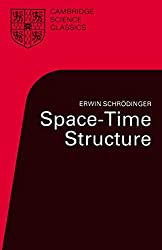 Space-Time Structure