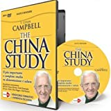 The China Study (DVD) - Videocorso Formativo
