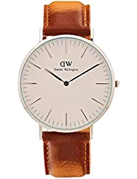 Reloj - Daniel Wellington - Para Hombre - DW00100110