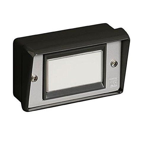 Zoom IMG-2 lt terraneo bticino pulsante illuminabile