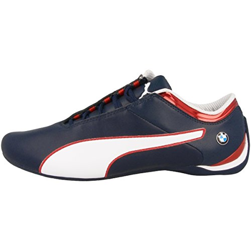 Puma Bmw Ms Future Cat Mu 30588501, Turnschuhe - 42 EU (Cat Puma Future)