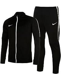 Nike  - Chándal - para hombre