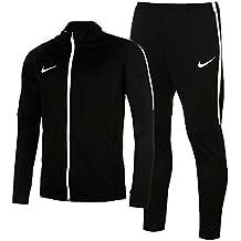Nike  -  Tuta da ginnastica  - Uomo