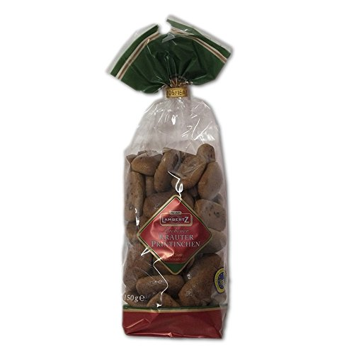 Lambertz Schokoladen Lebkuchen-0