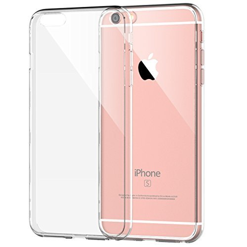 iphone-6s-funda-jetech-apple-iphone-6-6s-47-funda-carcasa-case-bumper-tope-shock-absorcin-y-anti-ara